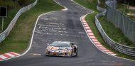 Lamborghini Aventador SVJ: el nuevo señor de Nürburgring - SoyMotor.com
