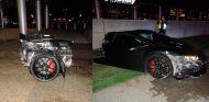 Se vende: Lamborghini Huracán, por partes - SoyMotor.com