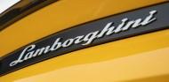 El Grupo Volkswagen niega la posible venta de Lamborghini - SoyMotor.com