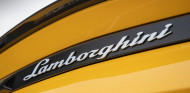 Lamborghini: nuevo eléctrico en el horizonte a cinco años vista - SoyMotor.com