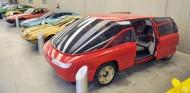Lamborghini Genesis - SoyMotor.com