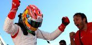 Stroll empezará el año compitiendo en Daytona - LaF1