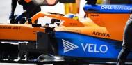 Lando Norris en el Circuit de Barcelona-Catalunya - SoyMotor.com