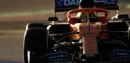 Lando Norris, hoy en el Circuit de Barcelona-Catalunya - SoyMotor.com