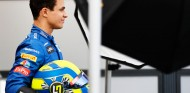 Lando Norris anima a la Fórmula 1 a ser más abierta - SoyMotor.com