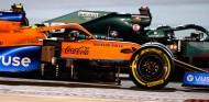 Lando Norris en el GP de Baréin F1 2021 - SoyMotor.com