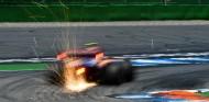Norris podrá usar de nuevo el motor de Alemania en Hungría - SoyMotor.com
