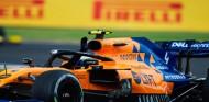 """Norris: """"Nunca me creí que podía llegar a la Fórmula 1"""" - SoyMotor.com"""
