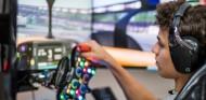 Horarios y cómo ver las carreras virtuales de este fin de semana - SoyMotor.com