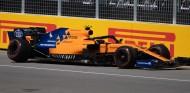 """Norris y su fórmula ante la mala suerte: """"Hay cosas que no puedo cambiar"""" - SoyMotor.com"""