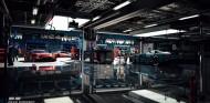 Imagen del Gran Turismo 7 - SoyMotor.com