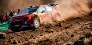 Rally Turquía 2019: Citroën reina en el 'caos' - SoyMotor.com