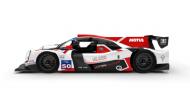Ligier - SoyMotor.com