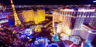 Las Vegas - LaF1