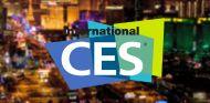 El CES de Las Vegas ha mutado su temática en los últimos años - SoyMotor