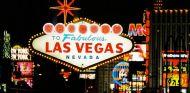Las Vegas lleva más de 30 años sin F1 - LaF1