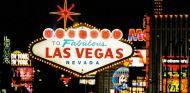 Las Vegas no tendrá GP por el momento - LaF1
