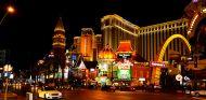 Imagen de Las Vegas - LaF1