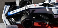 Williams en el GP de Rusia F1 2020: Domingo - SoyMotor.com