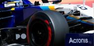 """Jost Capito: """"La F1 debería mantenerse pura y no ser artificial"""" - SoyMotor.com"""
