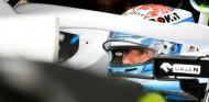 Williams en el GP de Brasil F1 2019: Viernes – SoyMotor.com