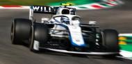 Williams en el GP de Italia F1 2020: Domingo - SoyMotor.com