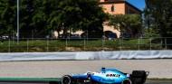 """Latifi rebaja los rumores de F1: """"No tengo nada confirmado para 2020"""" - SoyMotor.com"""