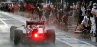 El Gran Premio de Australia no dejó a nadie indiferente - LaF1
