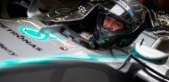Niki Lauda sabe como se sintió Rosberg - LaF1