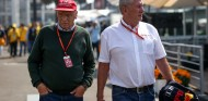 "Red Bull, sobre 'robar' personal a Mercedes: ""Lauda no lo hubiera permitido"" - SoyMotor.com"