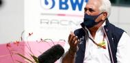 """Lawrence Stroll: """"Espero que Pérez esté en ese Red Bull en 2021"""" - SoyMotor.com"""