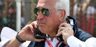 """Ecclestone: """"Stroll pagó el precio de buscar el límite de las reglas"""" - SoyMotor.com"""