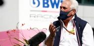 Stroll, vinculado con la compra parcial de dos equipos de Fórmula E - SoyMotor.com
