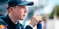 ¿Algún piloto júnior realmente tiene opciones de ir a Red Bull en 2022? - SoyMotor.com