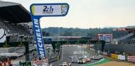 Las 24 Horas de Le Mans 2021 pueden retrasarse a agosto - SoyMotor.com
