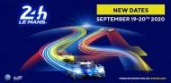 OFICIAL: Las 24 Horas de Le Mans, pospuestas por coronavirus - SoyMotor.com