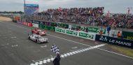 Cuando terminen las 24 Horas de Le Mans 2016, el GP de Europa ya habrá comenzado - LaF1