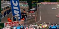 Le Mans comprime la edición 2020 de las 24 horas por el covid-19 - SoyMotor.com