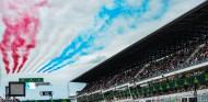 Las 24 Horas de Le Mans 2020 ya tienen fecha y horario - SoyMotor.com