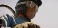 Le Mans '66: revelado el primer tráiler de la película - SoyMotor.com