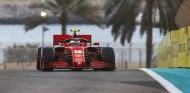 """Leclerc cree que 2020 ha sido su """"mejor temporada en F1"""" - SoyMotor.com"""