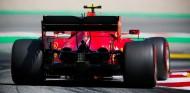 Ferrari espera otro pequeño paso en Nürburgring: novedades en la suspensión trasera - SoyMotor.com