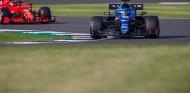 Power Rankings 2021: 10 para Leclerc en Silverstone; Alonso, tercero - SoyMotor.com