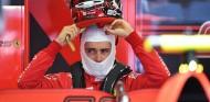 """Verstappen: """"Leclerc logrará este año su primera victoria"""" - SoyMotor.com"""