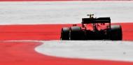 Charles Leclerc en el GP de Austria F1 2019 - SoyMotor