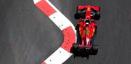 Ferrari descarta seguir la vía Mercedes: nuevos detalles del motor 2022 - SoyMotor.com