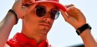 """Leclerc y el Mundial: """"Vamos a luchar hasta que sea matemáticamente imposible"""" - SoyMotor.com"""