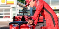 "Leclerc: ""El simulador me ayuda a estar mentalmente listo"" - SoyMotor.com"