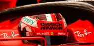 "Minardi: ""Ferrari necesita un examen de conciencia"" - SoyMotor.com"