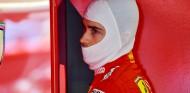 """Brundle: """"Ferrari está dañando la reputación de Leclerc, es humillante"""" - SoyMotor.com"""